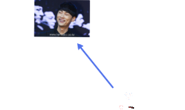 Copy of 3학년 8반 2번 김동현 30802