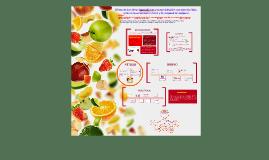REVISTA NUTRICIÓN HOSPITALARIA