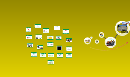 Copy of Eco - escombros ltda.