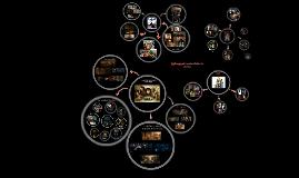 L'Influence du médiéval dans le cinéma