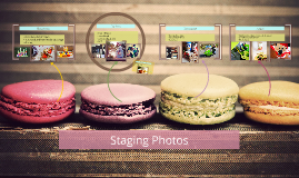Copy of Staging Photos