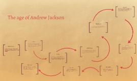 Andrew Jackson PBL