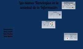 Copy of Concepto de Multimedia