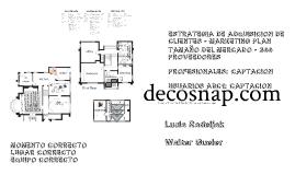 Copy of DecoSnap
