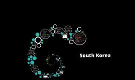 South Korea: An Overview
