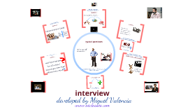 20.a. Interview aeclasses