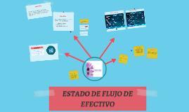 Copy of FLUJO DE EFECTIVO