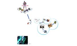 Copy of show for team-teaching