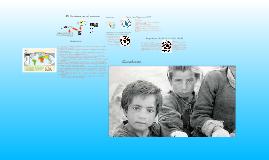 Copy of Copy of El hambre en el mundo