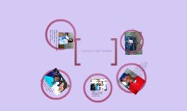 Copy of Conozca a Mi Familia!