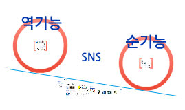 a Legal View on SNS