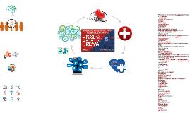Palestra panorama no setor de produtos para saúde - Jaziel Lima 24Mar18