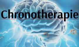Chronotherapie