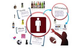 Copy of Brands