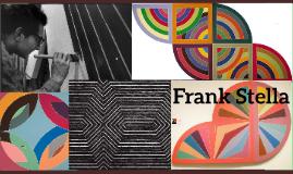 Copy of Frank Stella