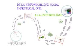 RSE / LLORENTE & CUENCA