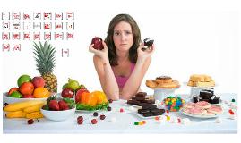 Nutrição do Adulto