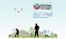 Copy of Copy of sembrar futuro