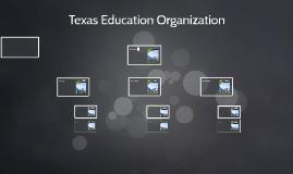 Texas Education Organization