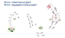 Copy of Parte2 - Bach_Lic_Unidade 5 - Processo adm med + TIV