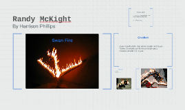 Randy McKight