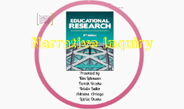 Case Study Research A Qualitative Approach to Inquiry   ppt video