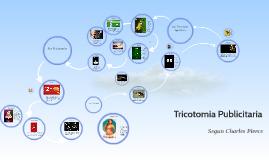 Tricotomia Publicitaria