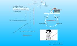 Pensar la práctica desde la teoría: el desafío de la construcción del objeto de estudio para el estudiante