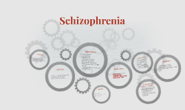 Schizophernia