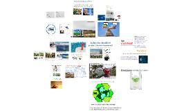 English Research Presentation