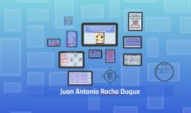 Copy of LA ENSEÑANZA SITUADA: VÍNCULO ENTRE LA ESCUELA Y LA VIDA