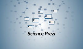 -Science Prezi-