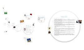 Copy of Kimberly Fleischer's Resume