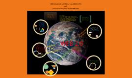 METODOLOGÍA EN AVA CON WEB 2.0 PARA DESARROLLO DE PROGRAMA EDUCATIVO