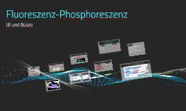 Copy of Fluoreszenz