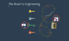 The Road to Engineering