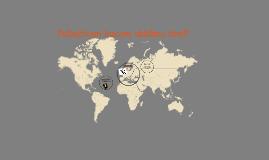 Putničkom kućom obiđimo svet!