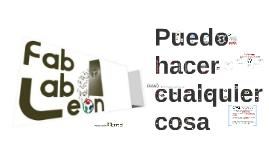 Copy of Puedo