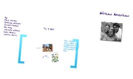 Copy of Medical Sociology Presentation