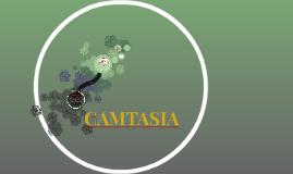 Copy of CAMTANSIA