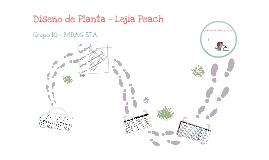 lejias peach Peach (i) 1985 pear  (i) 1983 pearl millet (f,i) 1993  7 llipta / llujta /  lejia 99 otro (especificar en el descriptor 222 notas del.