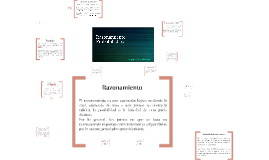 Copy of Razonamiento Probabilístico