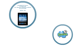 Copy of Technology in the Classroom: An Analysis of the Jay S. Sidhu School of Business & Leadership's 2012 iPad Initiative
