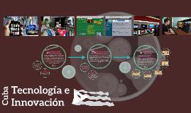 Tecnología e