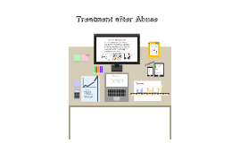 Treatment after Abuse
