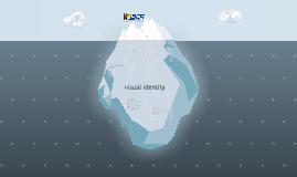 ISCA - design & promotional materials