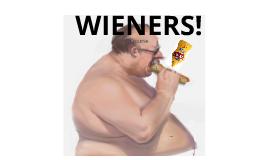 Wieners.