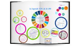La Agenda 2030 de la ONU, aportes al impacto nacional y global de la unidades de información