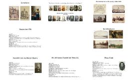 Copy of Afstudeerpresentatie