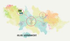 05.05 Assignment